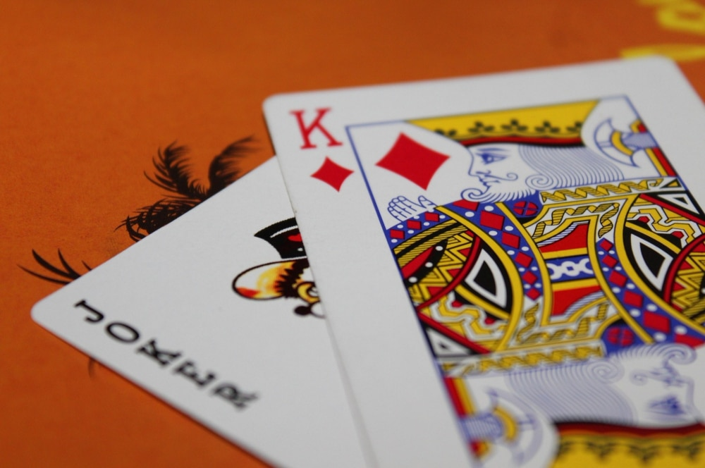 The Ultimate Guide to Winning at Texas Hold 'Em