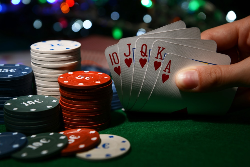 How to Play Poker for Beginners: A Quick Guide