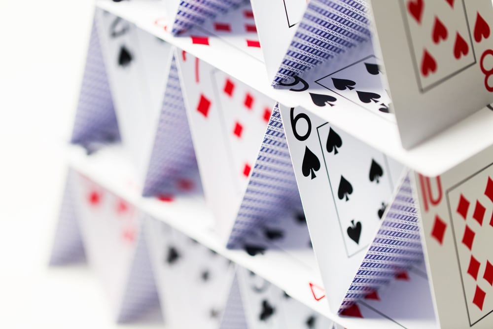 Tri Peaks Solitaire: A Beginners Guide for Playing