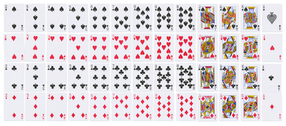 Learn How Hand and Foot Card Games Are Played