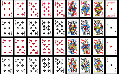 How to Play Durak