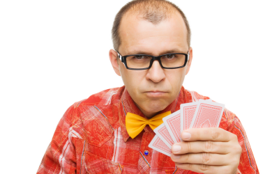 How to Play Pinochle: 5 Rules to Know
